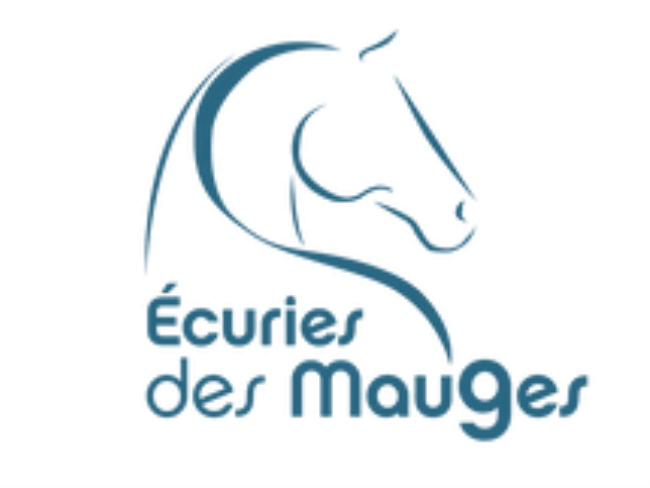 logo-ecuries-mauges-pin-en-mauges