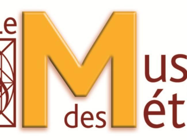 logo-musée-métiers-St-Laurent-de-la-Plaine