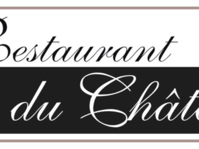 logo-restaurant-du-chateau-beaupreau