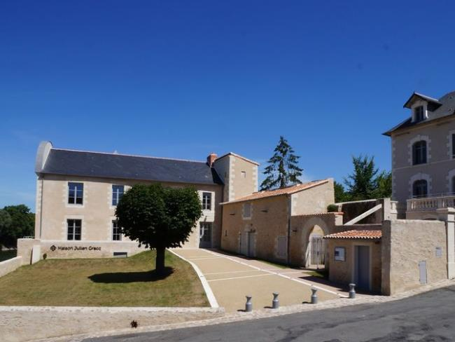 maison-julien-gracq-saint-florent-le-vieil (1)