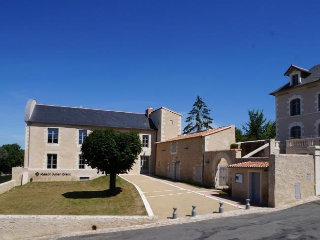 maison-julien-gracq-saint-florent-le-vieil