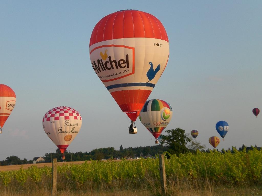 montgolfiere 49 brissac