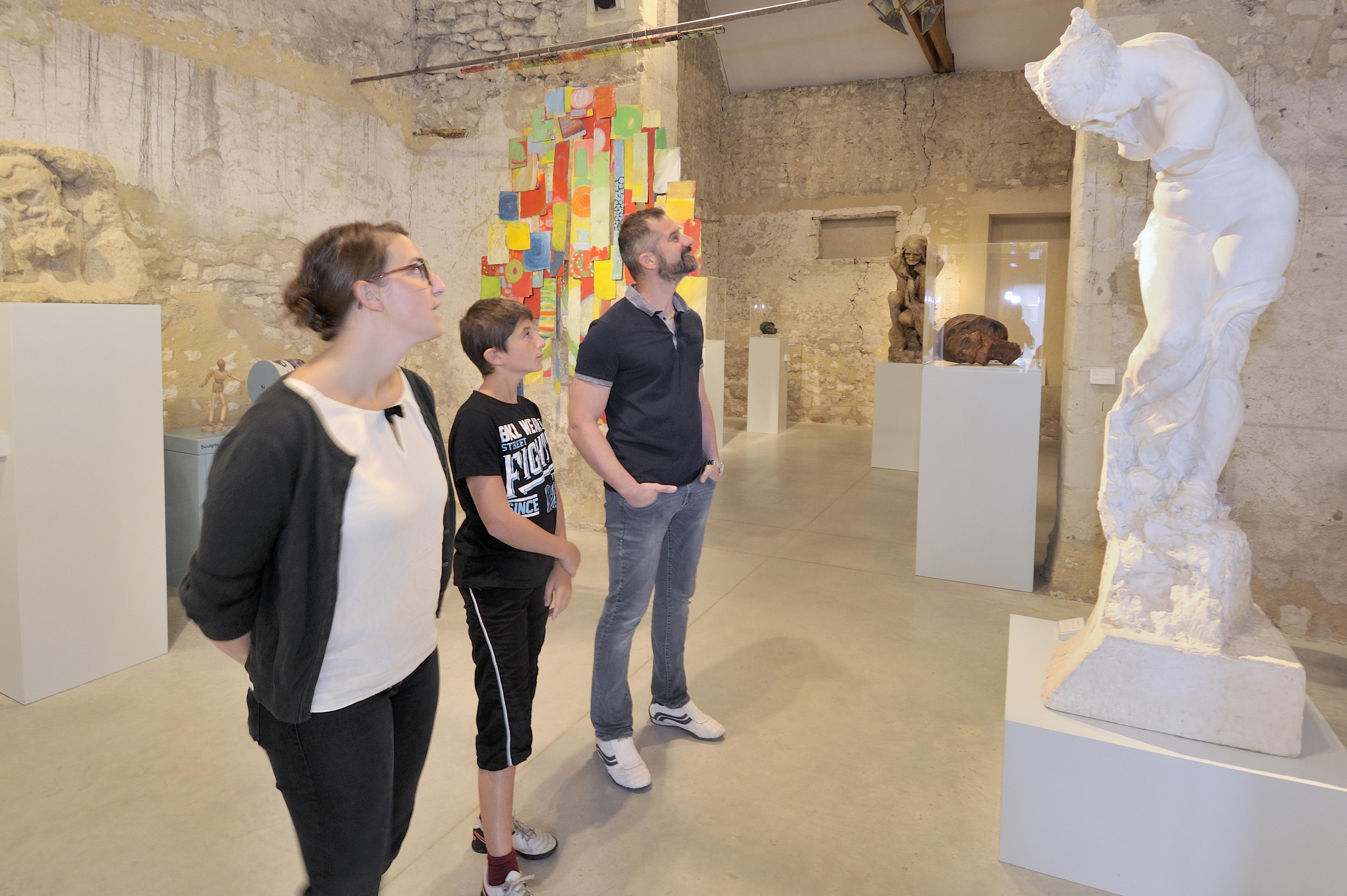 musee-jules-desbois-Parcay-49-01