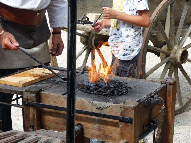 musee-metiers-forge