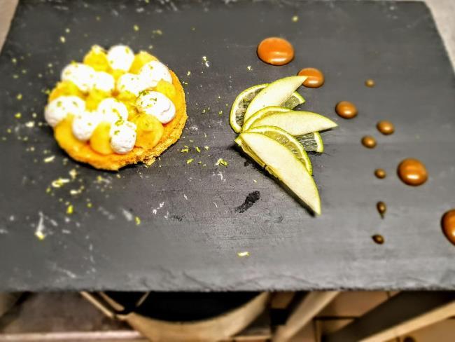 orée'sto-dessert-gourmand-tarte-citron