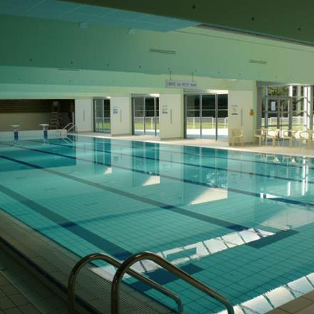 piscine-interieur-bassin-beaupreau