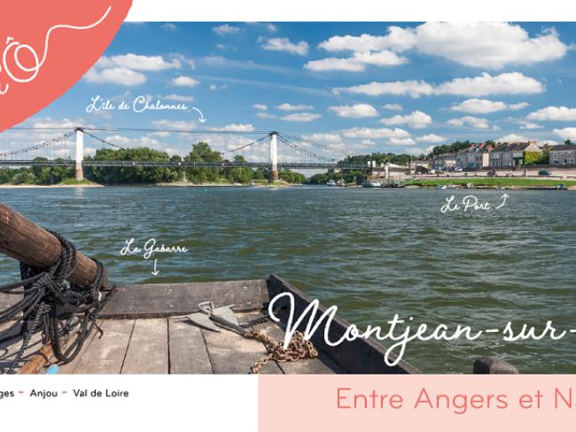 plan-illustré-montjean-sur-loire-anjou