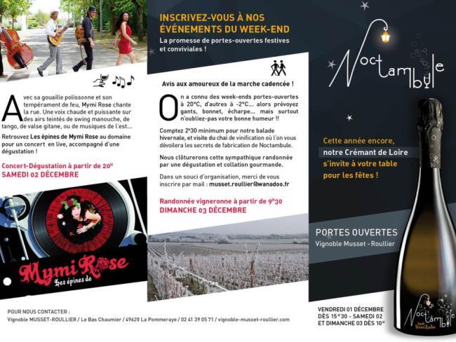 portes-ouvertes-viticulteur-vin-domaine-museet-roullier-pommeraye (13)