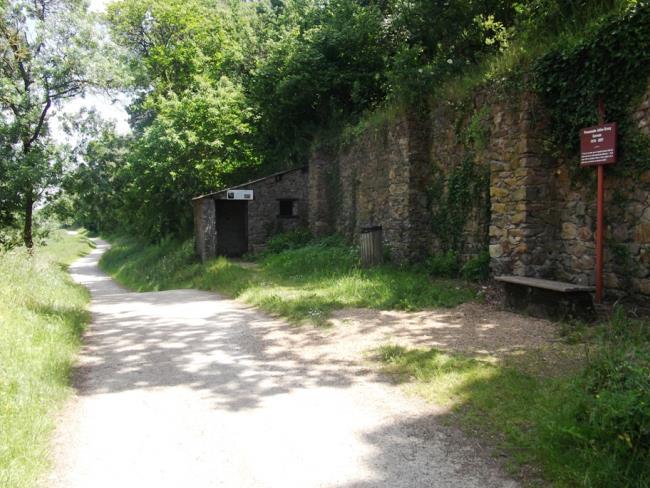 promenade-gracq-st-florent (3)