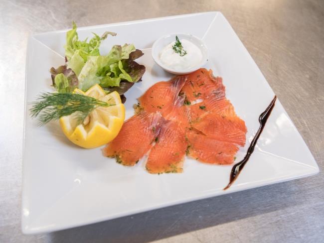 restaurant-jardins-anjou-pommeraye-®Dominique Drouet-8019