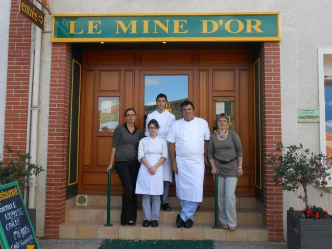 restaurant-le-mine-d-or-st-pierre-montlimart (8)