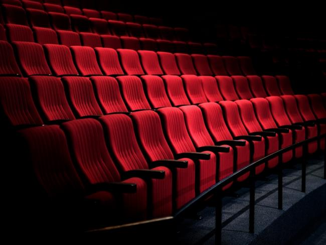 theatre-torfou-2019